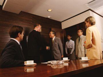 有限会社神戸ビジネスサポート