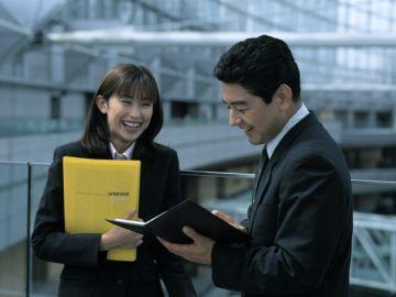 株式会社田辺教育センターHiLLSコンサルタントグループ