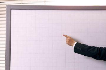 鍋島英夫税理士事務所