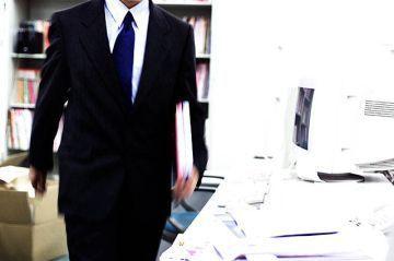 田中税務会計事務所