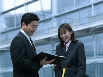 八戸経営指導事務所